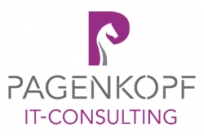Pagenkopf IT-Consulting